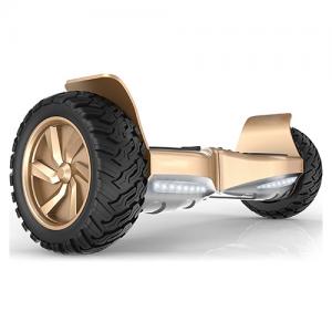 اسکوتر برقی آفرود اسمارت بالانس Jef 1 مدل پرو