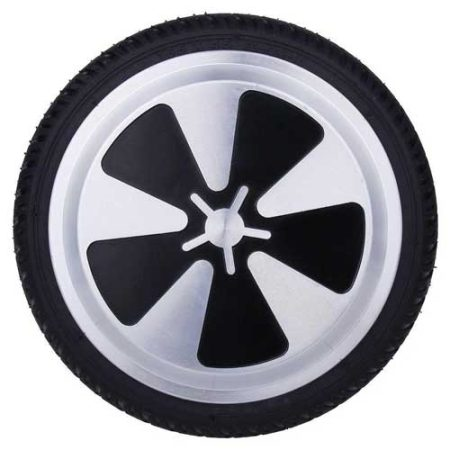 چرخ اسکوتر برقی ۶ اینچ
