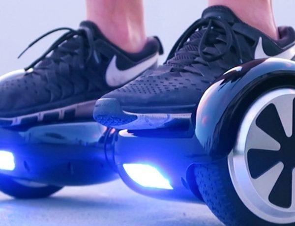 hoverboard-main-image_thumb1200_4-3